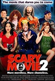scary-movie-2-6316.jpg_Comedy_2001