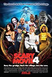 scary-movie-4-1317.jpg_Horror, Comedy_2006