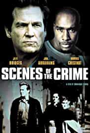 scenes-of-the-crime-7862.jpg_Action, Thriller, Drama_2001