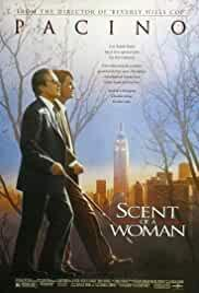 scent-of-a-woman-12428.jpg_Drama_1992
