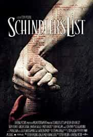 schindlers-list-6882.jpg_Biography, Drama, History_1993
