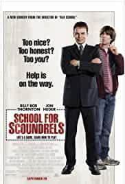 school-for-scoundrels-788.jpg_Comedy_2006
