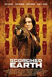 scorched-earth-31059.jpg_Action, Sci-Fi_2018