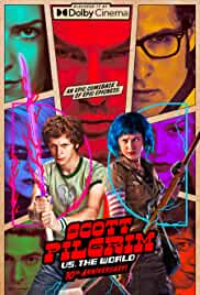 scott-pilgrim-vs-the-world-10090.jpg_Comedy, Action, Romance_2010