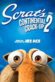 scrats-continental-crack-up-part-2-5581.jpg_Animation, Comedy, Adventure, Short, Family_2011