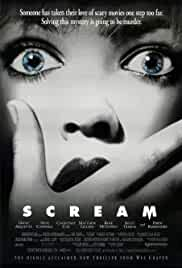 scream-13205.jpg_Horror, Mystery_1996