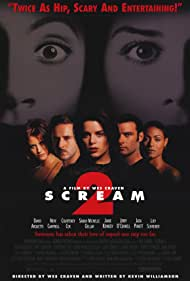 scream-2-2808.jpg_Mystery, Horror_1997