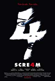 scream-4-577.jpg_Horror, Mystery_2011