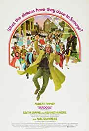 scrooge-6696.jpg_Romance, Drama, Fantasy, Thriller, Family, Musical_1970