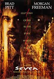 se7en-3221.jpg_Crime, Thriller, Mystery, Drama_1995