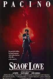 sea-of-love-12436.jpg_Drama, Mystery, Crime, Thriller, Romance_1989