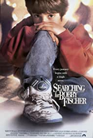 searching-for-bobby-fischer-5928.jpg_Drama, Biography_1993