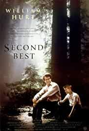 second-best-25368.jpg_Drama_1994