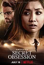 secret-obsession-63600.jpg_Drama, Mystery, Thriller_2019