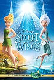 secret-of-the-wings-17993.jpg_Family, Fantasy, Animation_2012