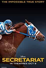 secretariat-14959.jpg_History, Family, Biography, Drama, Sport_2010