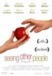 seeing-other-people-23812.jpg_Romance, Comedy_2004