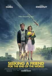 seeking-a-friend-for-the-end-of-the-world-572.jpg_Romance, Adventure, Comedy, Sci-Fi, Drama_2012