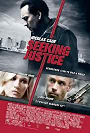seeking-justice-4370.jpg_Thriller, Action, Drama_2011