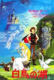 sekai-meisaku-dwa-hakuch-no-mizmi-27226.jpg_Adventure, Family, Romance, Musical, Fantasy, Animation_1981