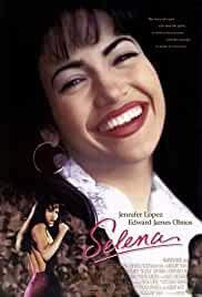 selena-5571.jpg_Drama, Music, Biography_1997
