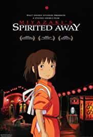 sen-to-chihiro-no-kamikakushi-13282.jpg_Animation, Adventure, Family, Fantasy, Mystery_2001