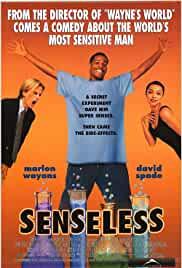 senseless-27105.jpg_Romance, Comedy_1998