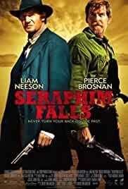 seraphim-falls-7672.jpg_Western, Drama, Thriller, War, Action_2006