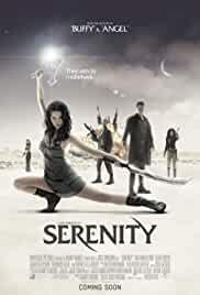 serenity-25562.jpg_Thriller, Adventure, Action, Sci-Fi_2005