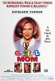 serial-mom-25308.jpg_Thriller, Crime, Comedy_1994