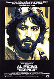 serpico-12431.jpg_Biography, Thriller, Crime, Drama_1973