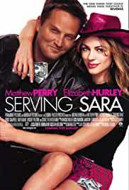 serving-sara-12721.jpg_Romance, Comedy_2002