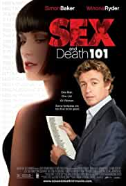 sex-and-death-101-9989.jpg_Comedy, Drama, Romance_2007