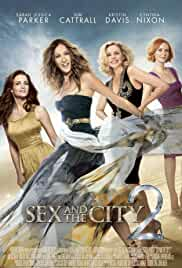 sex-and-the-city-2-19425.jpg_Comedy, Drama, Romance_2010