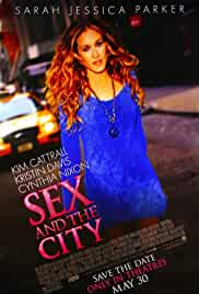 sex-and-the-city-23647.jpg_Romance, Comedy, Drama_2008