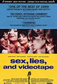 sex-lies-and-videotape-16108.jpg_Drama_1989