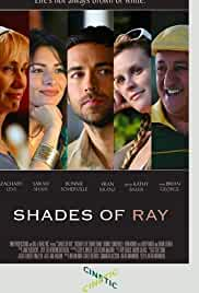 shades-of-ray-31819.jpg_Romance, Drama, Comedy_2008