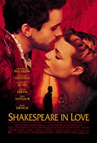shakespeare-in-love-1661.jpg_Drama, Romance, History, Comedy_1998