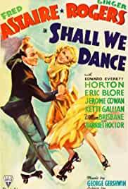 shall-we-dance-24318.jpg_Romance, Musical, Comedy_1937