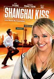 shanghai-kiss-31181.jpg_Drama, Comedy, Romance_2007