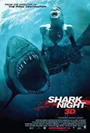 shark-night-3d-17371.jpg_Thriller, Horror_2011