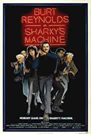 sharkys-machine-8849.jpg_Drama, Crime, Action, Thriller_1981
