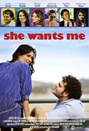 she-wants-me-3154.jpg_Comedy_2012