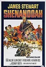 shenandoah-16146.jpg_War, Western, Drama_1965