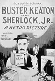 sherlock-jr-1232.jpg_Comedy, Romance, Action_1924