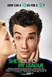 shes-out-of-my-league-11746.jpg_Romance, Comedy_2010