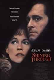 shining-through-7684.jpg_Romance, Thriller, Drama, War_1992