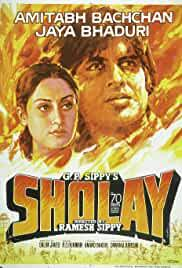 sholay-12533.jpg_Musical, Comedy, Adventure, Action, Thriller, Drama_1975