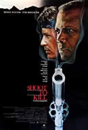 shoot-to-kill-22024.jpg_Thriller, Action, Drama, Adventure, Crime_1988