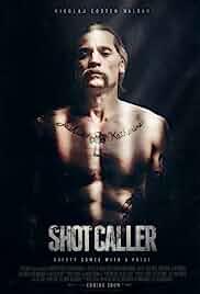 shot-caller-13694.jpg_Thriller, Drama, Crime_2017